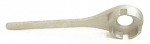 750-059 Briggs Flywheel Wrench