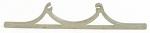 750-067 Briggs 3hp Flywheel Holder
