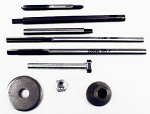 19269 Briggs Flathead Valve Guide Tool Kit