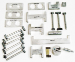 Briggs Animal WKA Tech Tool Kit