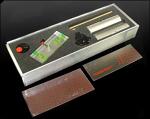 Sniper V4 Laser Aligner Accessory Kit