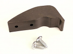 Semel 3937 Replacement Plastic for Removal Arm