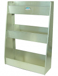 6473 Large Lubricant Storage Rack