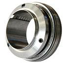 SKF Concentra Steel 50mm x 80mm Narrow Axle Bearing