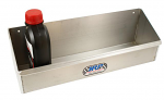 "Spray Bottle, Oil Tray, 32"" Long"