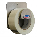 6390 Duct Tape Roll Holder