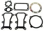 US820 G1060 Gasket Kit