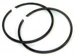 US820 Ring Set