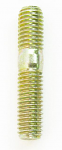 8mm Metric Wheel Stud