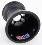 "MB5-212V Douglas Magnesium 212mmx5"" Spoke Wheel"