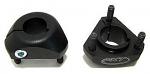 PKT 30x30mm Rear Wheel Hub