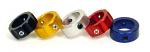 WildKart 20mm Steering Shaft Lock Collar