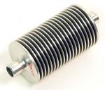 WildKart Aluminum Inline Water Heat Exchanger