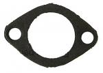 YAM-40 Yamaha Intake Plastic Joint Gasket