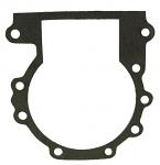 Yamaha Case Gasket