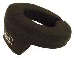 Racewear Wedge Style Neck Collar