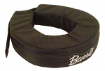 Burris Neck Collar
