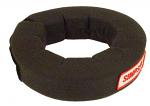 Simpson Nomex Round Neck Collar