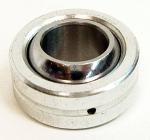 0011.00 Uniball Steering Shaft Bearing 10x26mm