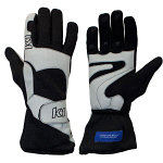K1 Racegear Pro 1 Auto Racing Gloves