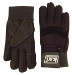 Racewear #500 Series Gloves
