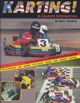 Karting A Complete Introduction