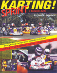 SPRINT Karting Guide Book