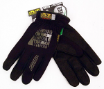 Mechanix Fast Fit Crew Gloves