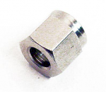 6mm Metric Fitting Cap