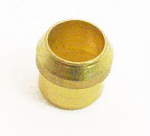 6mm External Ferrule
