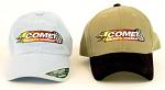 Comet Suede and Ladies Hats