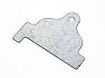 K889 Righetti Ridolphi Brake Caliper Pad Shim