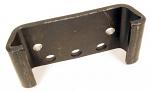Hurst Airheart 3000-1052 Mechanical Brake Caliper Bracket