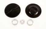 K1-FPC Rebuild Kit for FPC-1 Fuel Pump