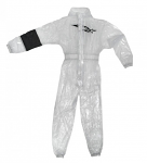 Alpinestars Youth Size Kart Rain Suit