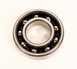 6205-C4 FAG Nylon Main Bearing