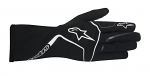 New! Alpinestars Tech 1-K Race Karting Gloves
