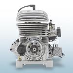 Vortex Mini Rok Engine Package