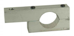 Frame Clamp for Chassis Rail or Nerf