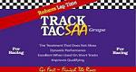 TrackTac SAA Grape, Quart