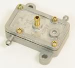 43. Rotax Mikuni Fuel Pump, Aftermarket