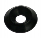 DPE-KFT28 Arrow Plastic Conical 6mm Washer