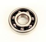 6304-C4 SKF Yamaha Nylon Main Bearing