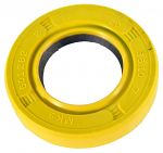 84. C-51 Main Seal Yellow Teflon