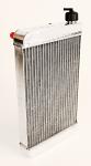 (570) 2019 OEM X30 Aluminum Radiator, New Wider Design