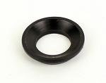 Eagle Kingpin Spacer Small Self Aligning Washer