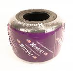 Hoosier R55 11x7.10-5 Slick Tire