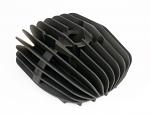 (1) IAA-40100US IAME KA100 Cylinder Head