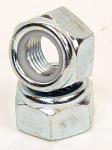 Metric 14mm Locknut