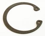 Uniball Bearing Retainer Clip